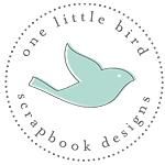 One Little Bird Designs