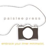Paislee Press
