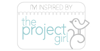 The Project Girl